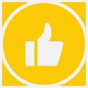 摆账—摆账上北京摆账网,资金雄厚,公司实力强,行业领先的摆账网!